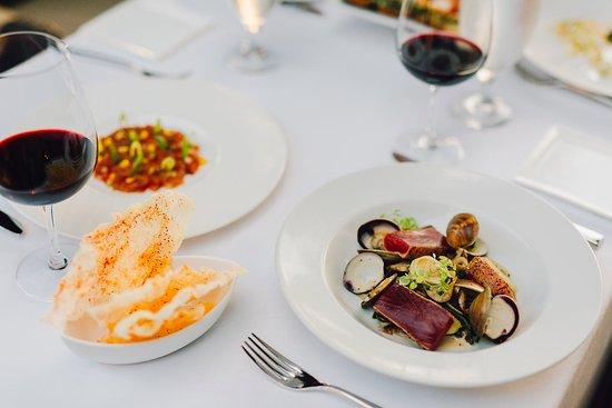 The 10 Best Vegan Restaurants In Wailea Tripadvisor