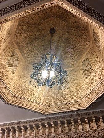 Riad Salam Fes: photo6.jpg