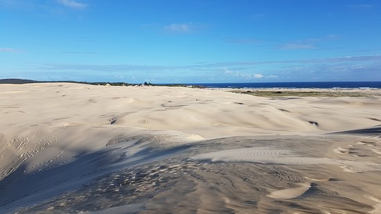 THE BEST Anna Bay Camping of 2019 (with Prices) - TripAdvisor