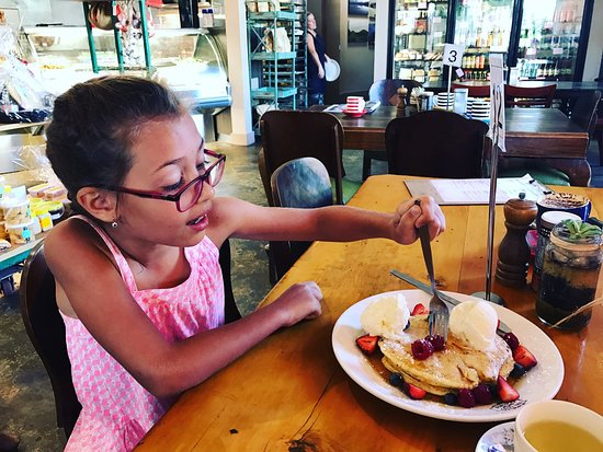 Camperdown, أستراليا: photo1.jpg