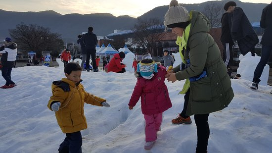 Changnyeong-gun, South Korea: 20161231_162403_large.jpg