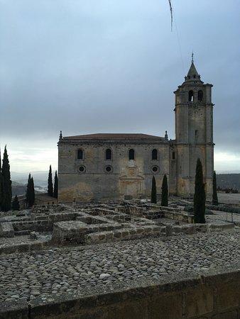 Alcalá la Real, España: photo1.jpg