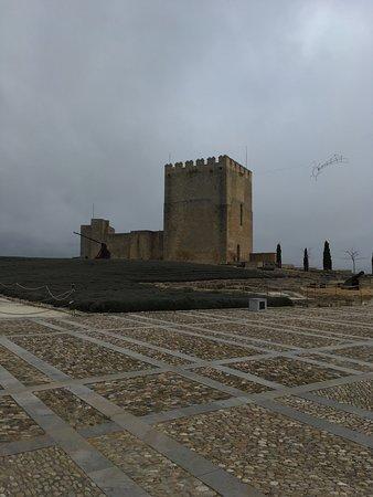 Alcalá la Real, España: photo2.jpg