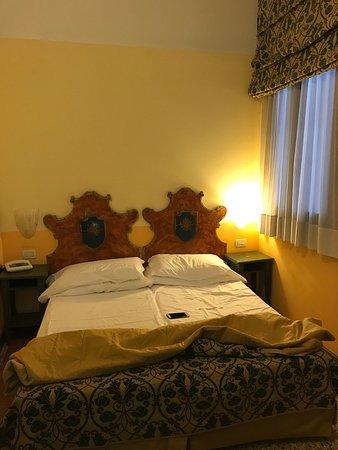 Hotel Al Sole: photo2.jpg
