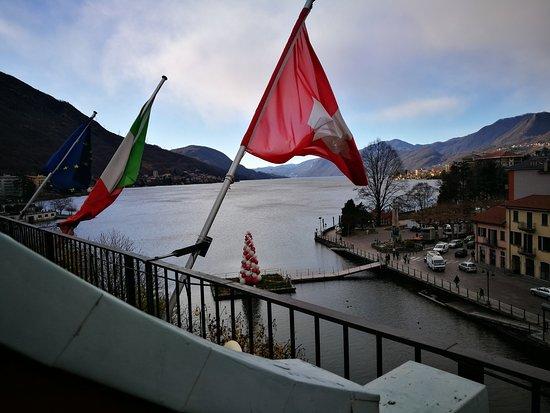 Hotel Ristorante Croce Bianca: IMG_20170105_100822_large.jpg