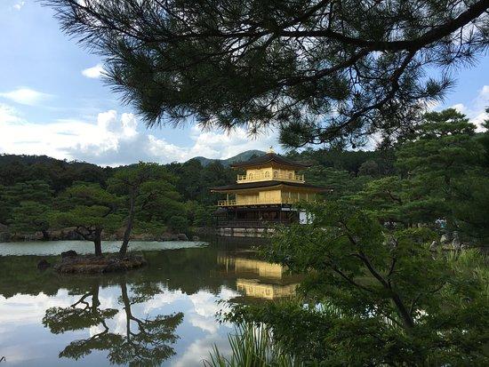 Foto de Kyoto Prefecture