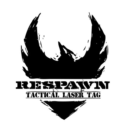Respawn Tactical Laser Tag