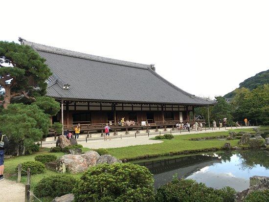 Kyoto (præfektur)-billede