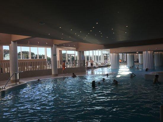 Grand Hotel Portorož: photo0.jpg