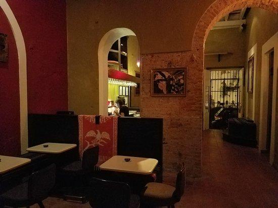Tradicion Quetzal San Juan Restaurant Reviews Photos