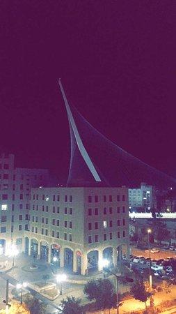 Zdjęcie Jerusalem Gold Hotel