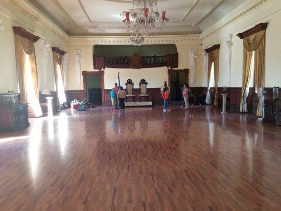 Museo para la Identidad Nacional: photo0.jpg