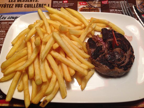 How long is steak good after sell by date in Australia