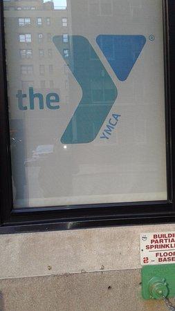 더 밴더빌트 YMCA 이미지