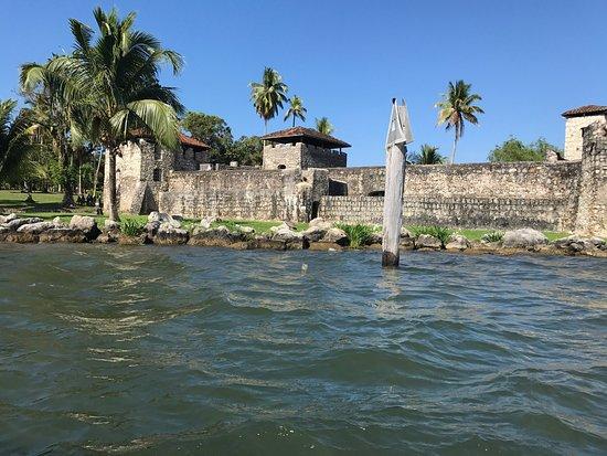 Rio Dulce: photo2.jpg