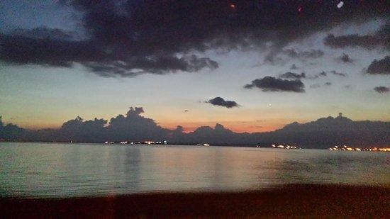 Port Royal Φωτογραφία