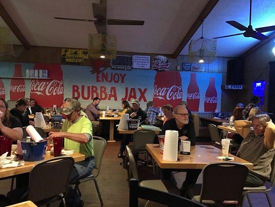 Valdosta, GA: photo2.jpg