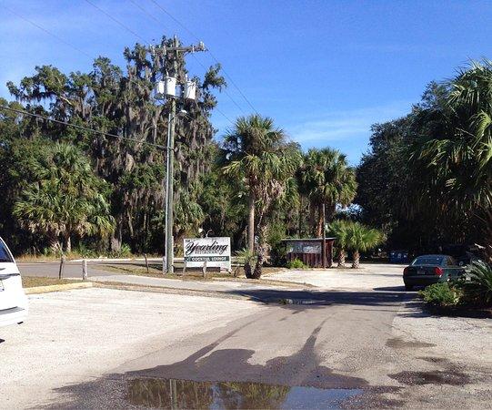 Hawthorne, Φλόριντα: photo0.jpg