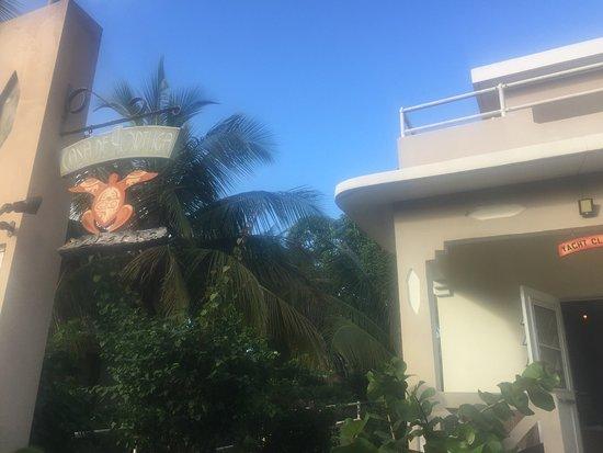 Casa de Tortuga: photo1.jpg