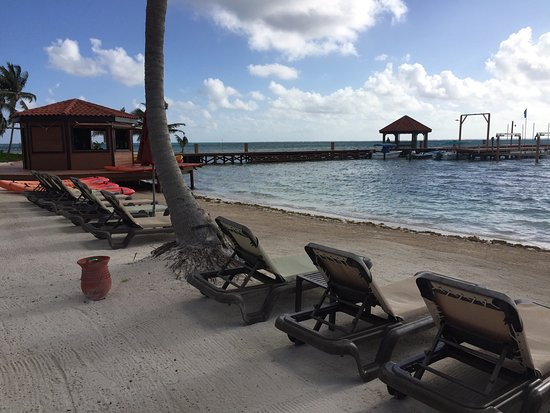 Grand Caribe Belize Resort and Condominiums: photo2.jpg