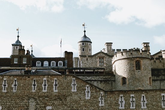 old city of london tour 10 picture of babylon tours london