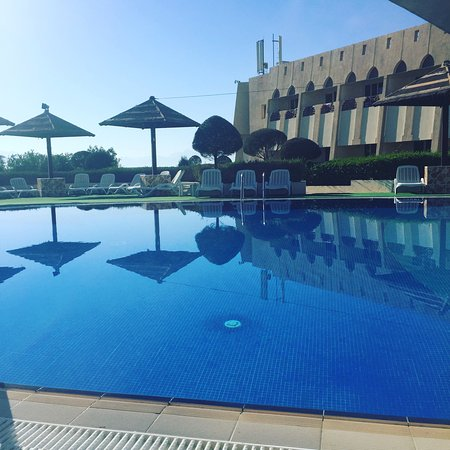 Golden Tulip Resort- Dibba