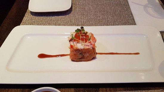 Ajisai japanese restaurant 34 for Ajisai japanese cuisine