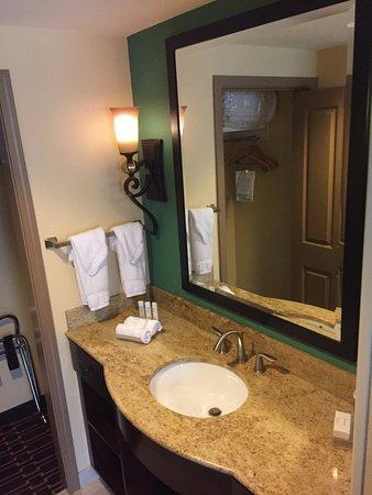 Hilton Garden Inn Shreveport Bossier City 89 ̶1̶0̶1̶