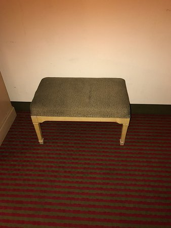Econo Lodge Sequoia Area: photo4.jpg