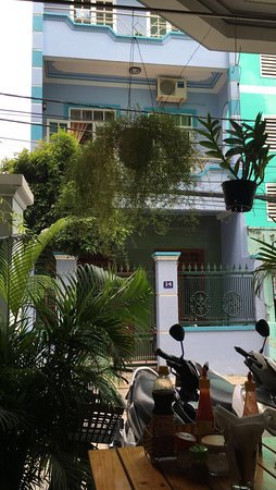 Truong Giang hotel: photo0.jpg
