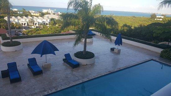 La Vista Azul Resort: 20170104_172159_large.jpg