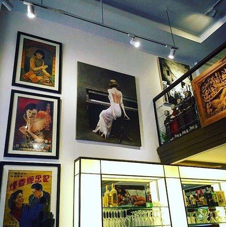111 East Gallery