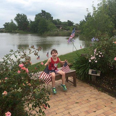 Montgomery, TX: photo2.jpg