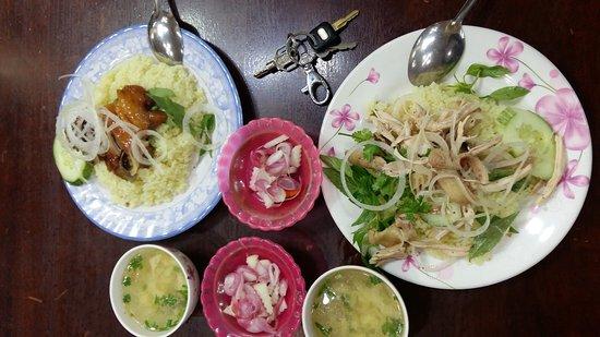 Quang Ngai, Wietnam: 20161113_131238_large.jpg