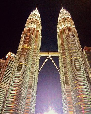 Petronas Twin Towers: photo0.jpg