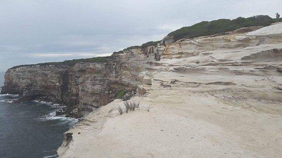 Royal National Park, Australia: photo2.jpg