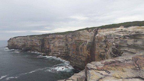 Royal National Park, Australia: photo3.jpg