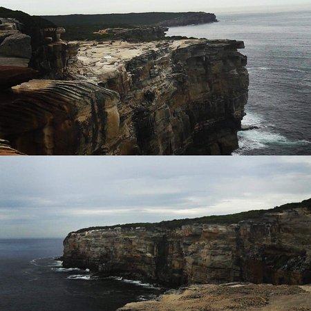 Royal National Park, Australia: photo5.jpg