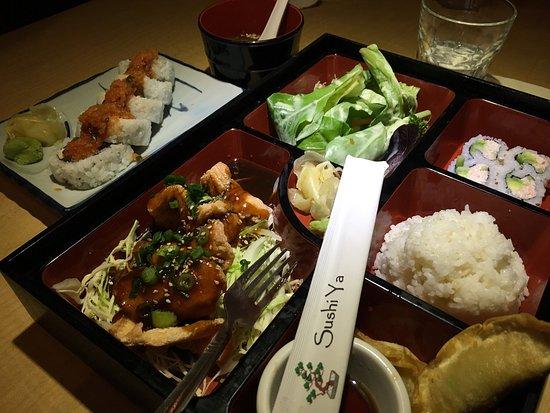 Sushi Ya: photo0.jpg