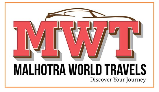 Malhotra World Travels