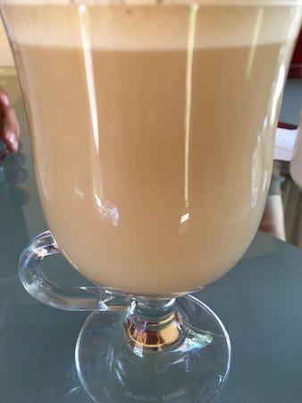 Cafe Wiener Walzer: photo0.jpg