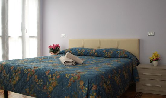 Cuneo Guest House