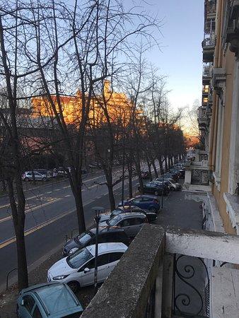 Aurelia Hotel : photo2.jpg