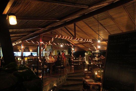 Cocles, Costa Rica: photo1.jpg