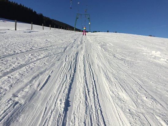 Ski Kralicak