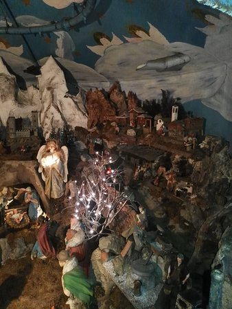Museo Tassi Carlo: IMG_20161218_171151_large.jpg