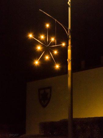 Zürich Weihnachtsbeleuchtung.Die Weihnachtsbeleuchtung 2016 Picture Of Dietlikon Canton Of
