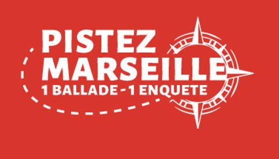 De A Jeu Proches Hôtels Piste Meilleurs Pistez 10 Marseille kOPnX80w