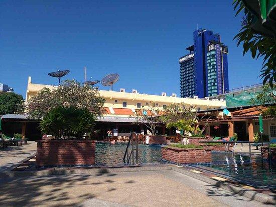 Sabai Resort: image-0-02-06-1aeee12988d366296eef5d8011e7dba97aa183977be866c107f80493d8eeb3fc-V_large.jpg