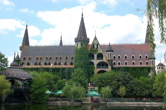 Sozopol, Bulgarien: Ravadinovo castle